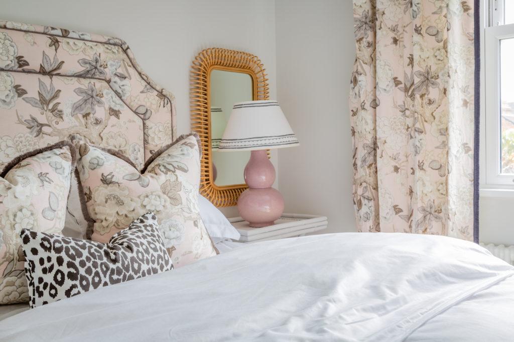 VTH Bedroom 011