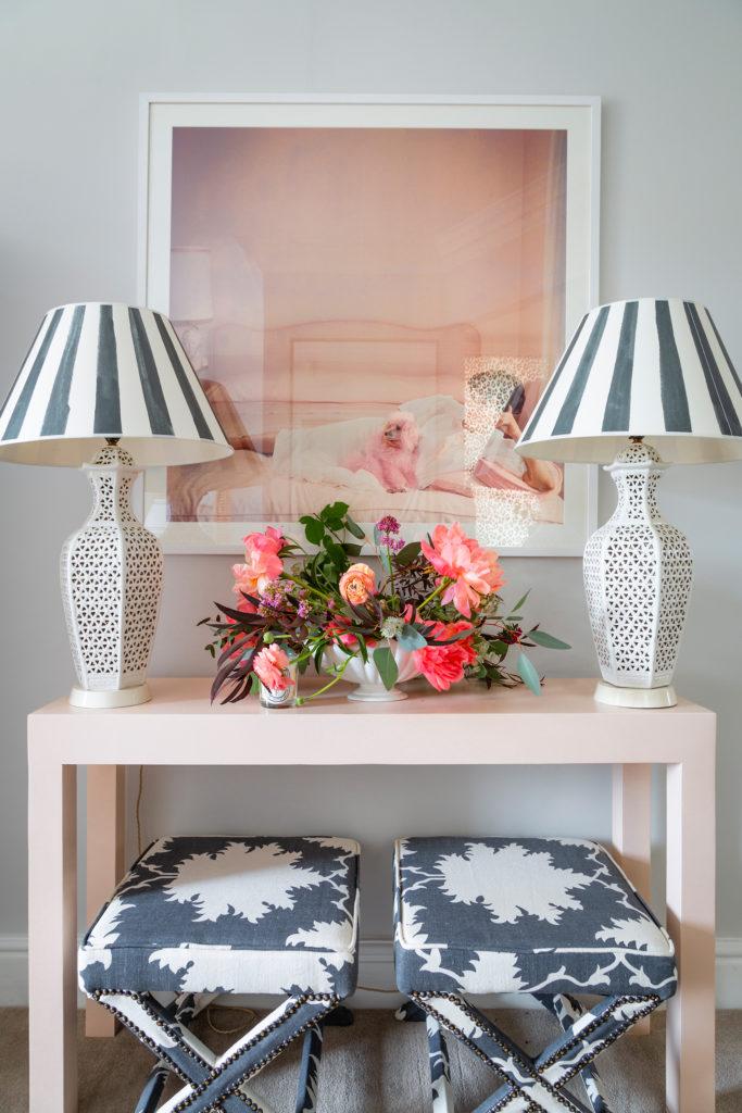 VTH Bedroom 018