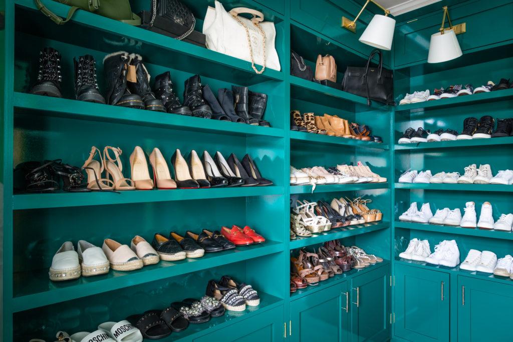 VTH Showroom 027